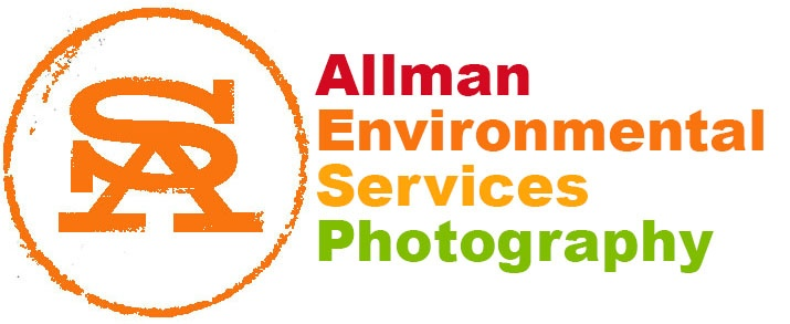 Allman Environmental Services Photography